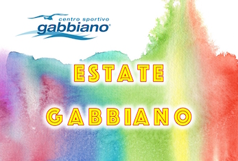 Estate Gabbiano