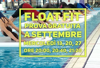 float fit free Copia